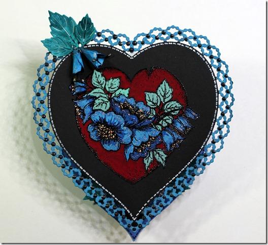 AW Heart 5