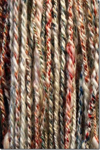 AW Art Yarn 3