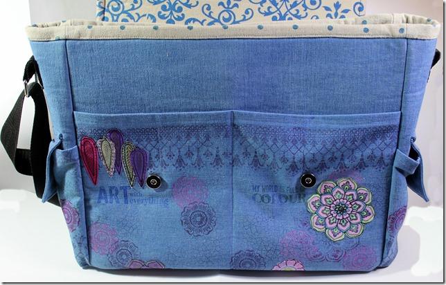AW Bag inner front 2